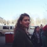 Naomi Kerkdijk