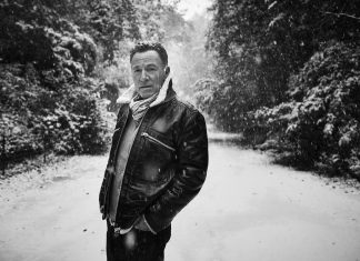 Bruce-Springsteen-Danny-Clinch