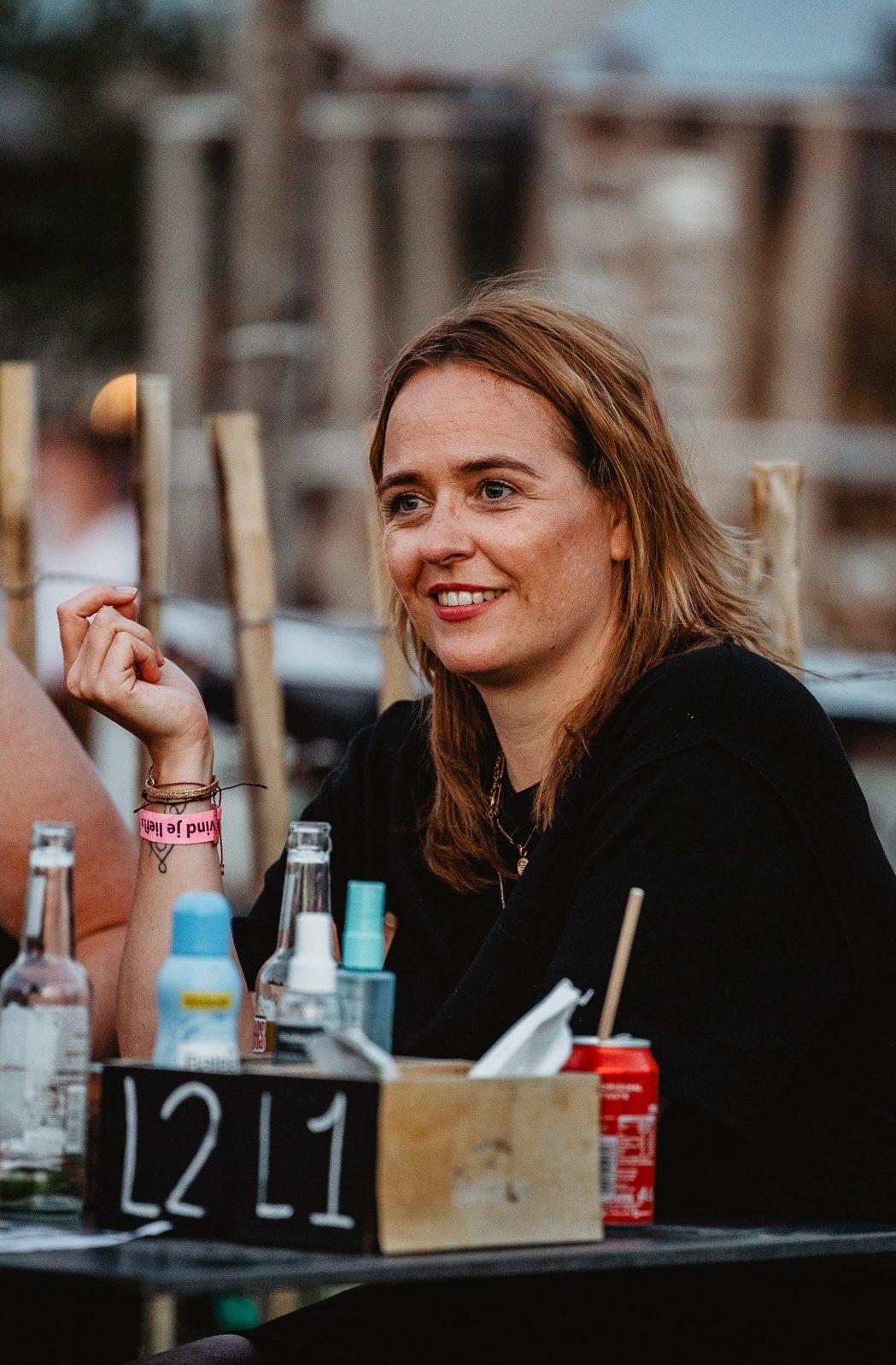 Marcella Möhlmann